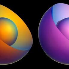 ED - Spectrum Reflection for Maya 1.0.0