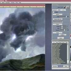 Dogwaffle Painting Program 1.2.0