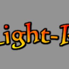 Light-R 0.3.0