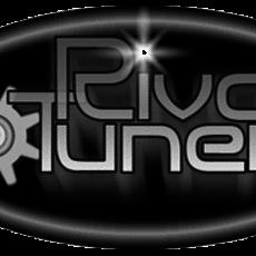 RivaTuner 12.4 0.0.0