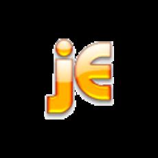 jedit mel Syntax Highlighting Mode 9.0.0