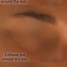 EatAway for Shake 1.0