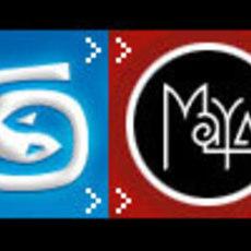 Max2MayaAscii for 3dsmax 0.0.0 (3dsmax plugin)