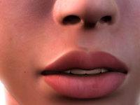 Human Skin for Maya 1.1