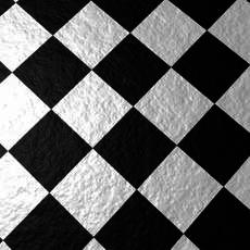 Beavasoft_Kitchen_Floor for Maya 1.0