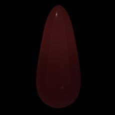 Beavasoft_Blood_Shader for Maya 2.0