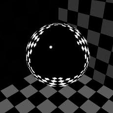 Beavasoft_Almost_Perfect_Mirror for Maya 1.0