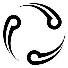 ctrl_multipass for Maya 1.0 (maya plugin)