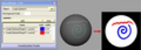 CurveShader for Maya 1.1.0 (maya script)