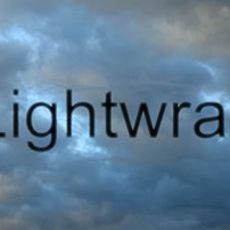Dynamic Lightwrap for Shake 1.5.0
