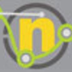 curveGens for Nuke 1.2.0