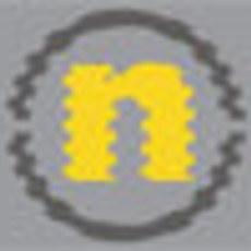 FieldsKit for Nuke 4.3.0