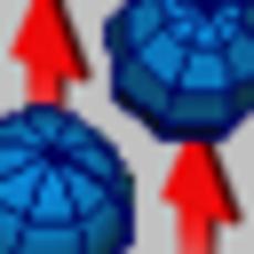 OBJ Import/Export for Maya 4.0.0 (maya script)