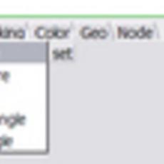 BezierGeoTab for Nuke 0.0.1