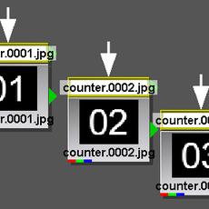 SmartRead for Nuke 0.0.4