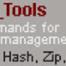 KP_Tools for Xsi 1.2.0