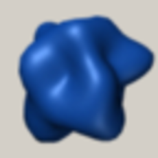 wobble for Maya 0.9.6 (maya plugin)