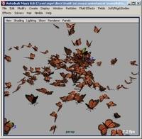 Uninstancer for Maya 1.2.1 (maya plugin)