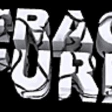 mbFracture for 3dsmax 0.1.0 (3dsmax script)