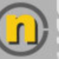 aspectMCG for Nuke 1.0.0