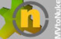LM_2DMV to Nuke for Nuke 2.0.0