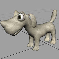 Tommy for Maya 1.0.0