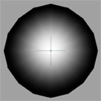 Pose Space Deformer for Maya 1.0.0 (maya script)