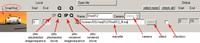InterActiveStoryBoard for Maya 2.0.3 (maya script)