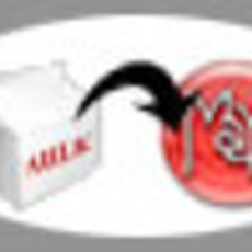 Milkshape3D Importer for Maya 1.0.0 (maya plugin)