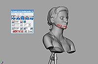 X-Tools for Maya 4.1.4 (maya script)