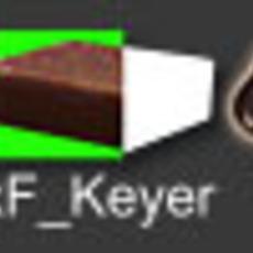 PxF_Keyer for Shake 1.0.0
