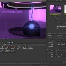 VFXBOARD ZBlur-Macro for Shake 2.0.0