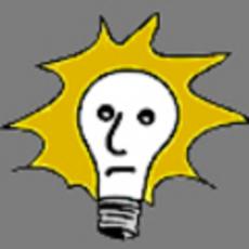 Mr Lighter for Maya 1.5.1 (maya script)