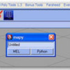 mapy 2.5.6