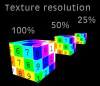 ks_LODTexture plugin for Maya 0.1.0 (maya plugin)