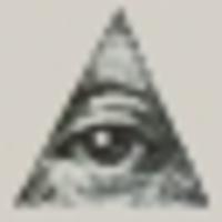 Illuminati for Maya 2.1.0 (maya script)