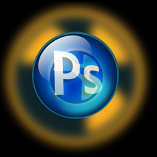 Photoshop in Nuke for Nuke 0.0.3