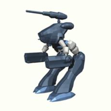 MAD-3R Maurauder for Maya 1.0.0
