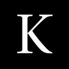 Keyramemapper for Shake 1.0.0 (shake plugin)