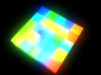 Ramp Single Switch Shader for Maya 1.0.0 (maya script)