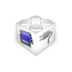 Delete Keyframes for Shake 1.0.1 (shake plugin)