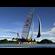 Hobie Tiger Catamaran 3D Model