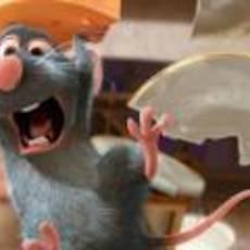 Pixar to show Renderman Pro Server 13.5 at SIGGRAPH