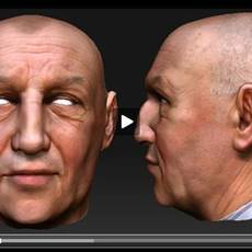 Escape Studios Launches First Online ZBrush Course