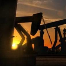 """ZOIC STUDIOS SEES """"THE END"""" OF BIG OIL DEPENDENCE WITH CONSOL"""