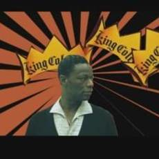 COMPANY X & DETOX CREATE LUSH ANIMATED VIDEO FOR NAT KING COLE