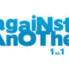 Against Another Short Movie