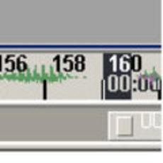 Troubleshooting Audio Playback in Maya