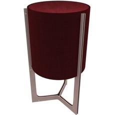 lamp nirvana 3D Model