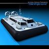 23 59 42 667 hovercraft9 4